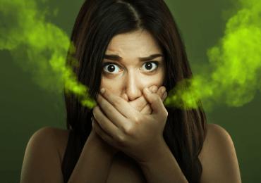 Bad Breath Treatment Ottawa ON