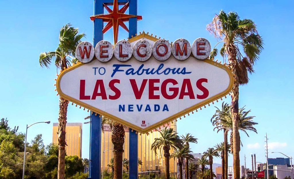 Pearl King Travel - Las Vegas, Nevada, United States
