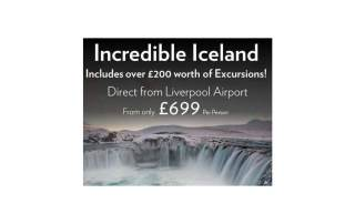 Pearl King Travel - Incredible Iceland - offer-apr-18