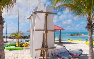 Pearl King Travel - 12 Nights Southern Caribbean Medley-offer-may-18