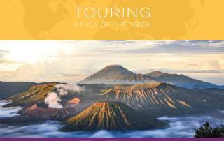 Pearl King Travel - 10 Day Gili Islands, Lombok and Komodo-offer-june-18