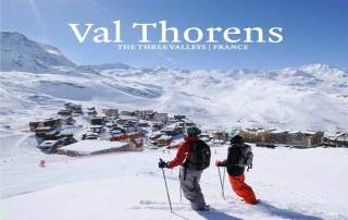 Pearl King Travel-5-star-hotel-altapura-val-thorens-offer-june-18