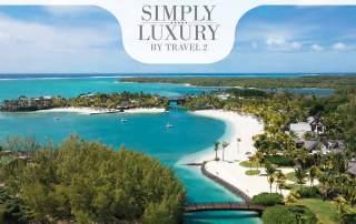 Pearl King Travel - 5 Star Shangri La's Le Touessrok Resort-offer-june-18