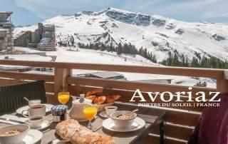 Pearl King Travel-christmas-ski-break-luxury-apartment-offer-june-18