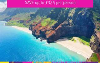 Pearl King Travel-14-day-hawaii-four-island-adventure-offer-july-18