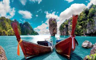 "Pearl King Travel-10-nights-4-star-bangkok-and-phuket-offer-aug-18eo_url="""" video_aspect_ratio=""16:9"" video_loop=""yes"" video_mute=""yes"" overlay_color="""" video_preview_image="""" border_size="""" border_color="""" border_style=""solid"" padding_top="""" padding_bottom="""" padding_left="""" padding_right="""" admin_label=""Offer Details""][fusion_builder_row][fusion_builder_column type=""1_1"" layout=""1_1"" background_position=""left top"" background_color="""" border_size="""" border_color="""" border_style=""solid"" border_position=""all"" spacing=""yes"" background_image="""" background_repeat=""no-repeat"" padding_top="""" padding_right="""" padding_bottom="""" padding_left="""" margin_top=""0px"" margin_bottom=""0px"" class="""" id="""" animation_type="""" animation_speed=""0.3"" animation_direction=""left"" hide_on_mobile=""small-visibility,medium-visibility,large-visibility"" center_content=""no"" last=""no"" min_height="""" hover_type=""none"" link=""""][fusion_text columns="""" column_min_width="""" column_spacing="""" rule_style=""default"" rule_size="""" rule_color="""" class="""" id=""""] 5 Nights 4* Singapore INCLUDES Return Flights 5 Nights at 4* Park Hotel Clarke Quay Return Transfers from £879 pp  SAVE up to £395 per person, including 1 FREE night + FREE upgrade from Superior Room to Deluxe Room Valid for travel: 03-17 Feb 19 [/fusion_text][/fusion_builder_column][/fusion_builder_row][/fusion_builder_container][fusion_builder_container hundred_percent=""no"" hundred_percent_height=""no"" hundred_percent_height_scroll=""no"" hundred_percent_height_center_content=""yes"" equal_height_columns=""no"" menu_anchor="""" hide_on_mobile=""small-visibility,medium-visibility,large-visibility"" class="""" id="""" background_color=""#00bcd4"" background_image="""" background_position=""center center"" background_repeat=""no-repeat"" fade=""no"" background_parallax=""none"" enable_mobile=""no"" parallax_speed=""0.3"" video_mp4="""" video_webm="""" video_ogv="""" video_url="""" video_aspect_ratio=""16:9"" video_loop=""yes"" video_mute=""yes"" video_preview_image="""" border_size="""" border_color="""" border_style=""solid"" margin_top="""" margin_bottom="""" padding_top=""40px"" padding_right=""40px"" padding_bottom=""20px"" padding_left=""40px"" fusion_global=""949""][fusion_builder_row][fusion_builder_column type=""2_3"" layout=""2_3"" spacing="""" center_content=""no"" link="""" target=""_self"" min_height="""" hide_on_mobile=""small-visibility,medium-visibility,large-visibility"" class="""" id="""" background_color="""" background_image="""" background_position=""left top"" background_repeat=""no-repeat"" hover_type=""none"" border_size=""0"" border_color="""" border_style=""solid"" border_position=""all"" padding_top="""" padding_right="""" padding_bottom="""" padding_left="""" dimension_margin="""" animation_type="""" animation_direction=""left"" animation_speed=""0.3"" animation_offset="""" last=""no""][fusion_text] Got a question? Call us on 0800 678 3230 or contact us here. [/fusion_text][/fusion_builder_column][fusion_builder_column type=""1_3"" layout=""1_3"" spacing="""" center_content=""no"" link="""" target=""_self"" min_height="""" hide_on_mobile=""small-visibility,medium-visibility,large-visibility"" class="""" id="""" background_color="""" background_image="""" background_position=""left top"" undefined="""" background_repeat=""no-repeat"" hover_type=""none"" border_size=""0"" border_color="""" border_style=""solid"" border_position=""all"" padding_top=""25px"" padding_right="""" padding_bottom="""" padding_left="""" margin_top="""" margin_bottom="""" animation_type="""" animation_direction=""left"" animation_speed=""0.3"" animation_offset="""" last=""no""][fusion_button link="""" title=""Send us a message here"" target=""_self"" link_attributes="""" alignment=""right"" modal=""contact"" hide_on_mobile=""small-visibility,medium-visibility,large-visibility"" class="""" id="""" color=""custom"" button_gradient_top_color=""#00bcd4"" button_gradient_bottom_color=""#00bcd4"" button_gradient_top_color_hover=""rgba(0,188,212,0.77)"" button_gradient_bottom_color_hover=""rgba(0,188,212,0.77)"" accent_color=""#ffffff"" accent_hover_color="""" type="""" bevel_color="""" border_width=""1"" size="""" stretch=""default"" shape="""" icon="""" icon_position=""left"" icon_divider=""no"" animation_type="""" animation_direction=""left"" animation_speed=""0.3"" animation_offset=""""]SEND US A MESSAGE[/fusion_button][fusion_modal name=""contact"" title=""Contact us"" size=""large"" background="""" border_color="""" show_footer=""yes"" class="""" id=""""][contact-form-7 id=""710"" title=""Contact us""][/fusion_modal][/fusion_builder_column][/fusion_builder_row][/fusion_builder_container][fusion_builder_container hundred_percent=""no"" hundred_percent_height=""no"" hundred_percent_height_scroll=""no"" hundred_percent_height_center_content=""yes"" equal_height_columns=""no"" menu_anchor="""" hide_on_mobile=""small-visibility,medium-visibility,large-visibility"" class="""" id="""" background_color=""#ff9800"" background_image="""" background_position=""center center"" background_repeat=""no-repeat"" fade=""no"" background_parallax=""none"" enable_mobile=""no"" parallax_speed=""0.3"" video_mp4="""" video_webm="""" video_ogv="""" video_url="""" video_aspect_ratio=""16:9"" video_loop=""yes"" video_mute=""yes"" video_preview_image="""" border_size="""" border_color="""" border_style=""solid"" margin_top="""" margin_bottom="""" padding_top=""40px"" padding_right=""40px"" padding_bottom=""20px"" padding_left=""40px"" admin_label=""Offer Booking"" fusion_global=""954""][fusion_builder_row][fusion_builder_column type=""2_3"" layout=""2_3"" spacing="""" center_content=""no"" link="""" target=""_self"" min_height="""" hide_on_mobile=""small-visibility,medium-visibility,large-visibility"" class="""" id="""" background_color="""" background_image="""" background_position=""left top"" background_repeat=""no-repeat"" hover_type=""none"" border_size=""0"" border_color="""" border_style=""solid"" border_position=""all"" padding_top="""" padding_right="""" padding_bottom="""" padding_left="""" dimension_margin="""" animation_type="""" animation_direction=""left"" animation_speed=""0.3"" animation_offset="""" last=""no""][fusion_text] Ready to make a booking? Call us on 0800 678 3230 or contact us here [/fusion_text][/fusion_builder_column][fusion_builder_column type=""1_3"" layout=""1_3"" spacing="""" center_content=""no"" link="""" target=""_self"" min_height="""" hide_on_mobile=""small-visibility,medium-visibility,large-visibility"" class="""" id="""" background_color="""" background_image="""" background_position=""left top"" undefined="""" background_repeat=""no-repeat"" hover_type=""none"" border_size=""0"" border_color="""" border_style=""solid"" border_position=""all"" padding_top=""25px"" padding_right="""" padding_bottom="""" padding_left="""" margin_top="""" margin_bottom="""" animation_type="""" animation_direction=""left"" animation_speed=""0.3"" animation_offset="""" last=""no""][fusion_button link="""" title=""Send us a booking request"" target=""_self"" link_attributes="""" alignment=""right"" modal=""booking"" hide_on_mobile=""small-visibility,medium-visibility,large-visibility"" class="""" id="""" color=""custom"" button_gradient_top_color=""#ff9800"" button_gradient_bottom_color=""#ff9800"" button_gradient_top_color_hover=""rgba(255,152,0,0.8)"" button_gradient_bottom_color_hover=""rgba(255,152,0,0.8)"" accent_color=""#ffffff"" accent_hover_color="""" type="""" bevel_color="""" border_width=""1"" size="""" stretch=""default"" shape="""" icon="""" icon_position=""left"" icon_divider=""no"" animation_type="""" animation_direction=""left"" animation_speed=""0.3"" animation_offset=""""]MAKE A BOOKING[/fusion_button][fusion_modal name=""booking"" title=""Booking Request"" size=""large"" background="""" border_color="""" show_footer=""yes"" class="""" id=""""][contact-form-7 id=""25"" title=""Booking Request - Standard""][/fusion_modal][/fusion_builder_column][fusion_builder_column type=""1_1"" layout=""1_1"" spacing="""" center_content=""no"" link="""" target=""_self"" min_height="""" hide_on_mobile=""small-visibility,medium-visibility,large-visibility"" class="""" id="""" background_color="""" background_image="""" background_position=""left top"" background_repeat=""no-repeat"" hover_type=""none"" border_size=""0"" border_color="""" border_style=""solid"" border_position=""all"" padding_top="""" padding_right="""" padding_bottom="""" padding_left="""" dimension_margin="""" animation_type="""" animation_direction=""left"" animation_speed=""0.3"" animation_offset="""" last=""no""][/fusion_builder_column][/fusion_builder_row][/fusion_builder_container]"