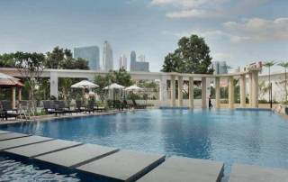 Pearl King Travel-5-nights-4-star-singapore-2-offer-aug-18
