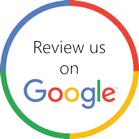 review-us-on-google-circle-200