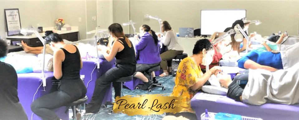 Pearl Lash (23) (1) Web