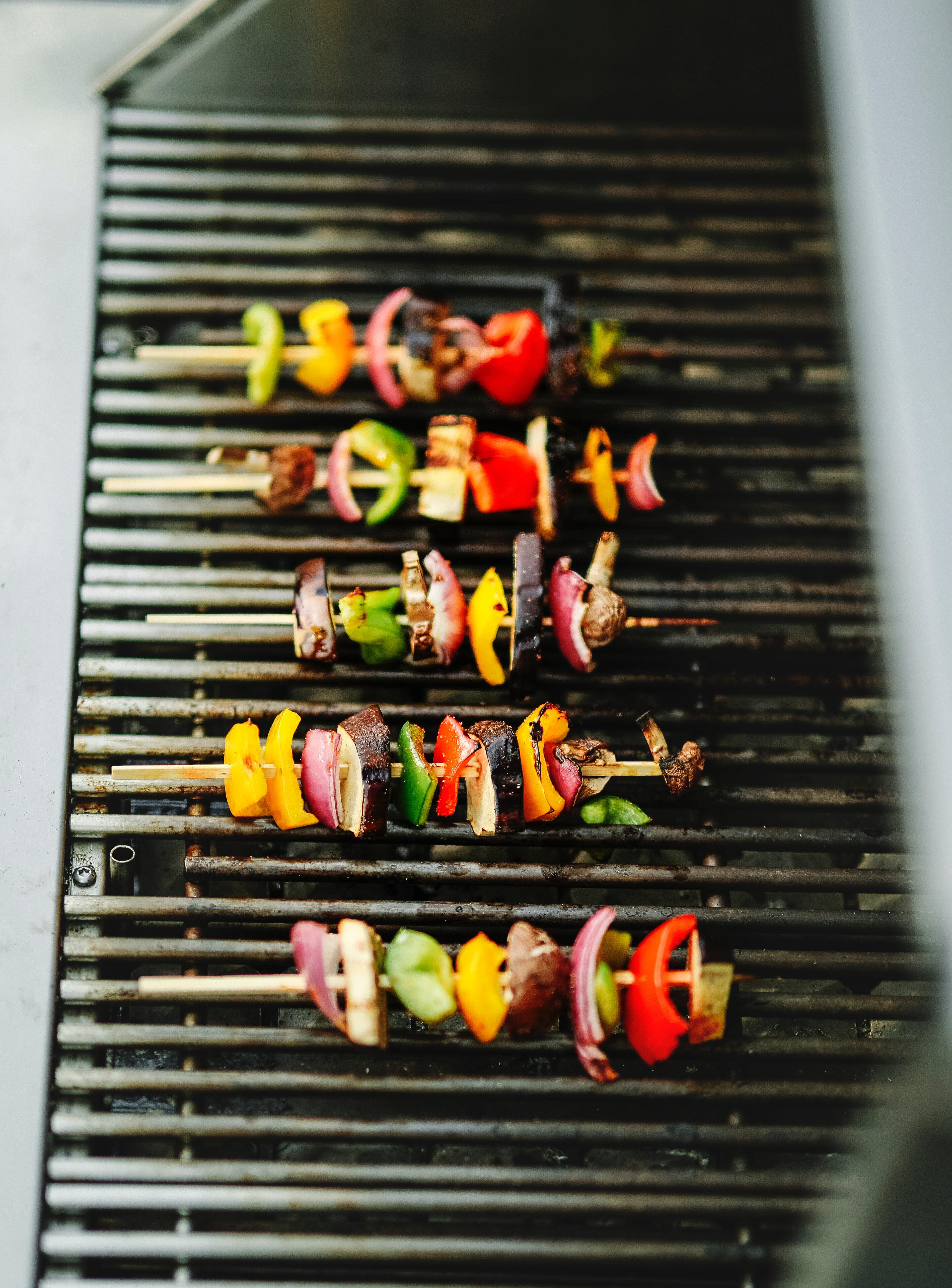 Summer Grilling Safety Tips To Reduce Cancer Risk