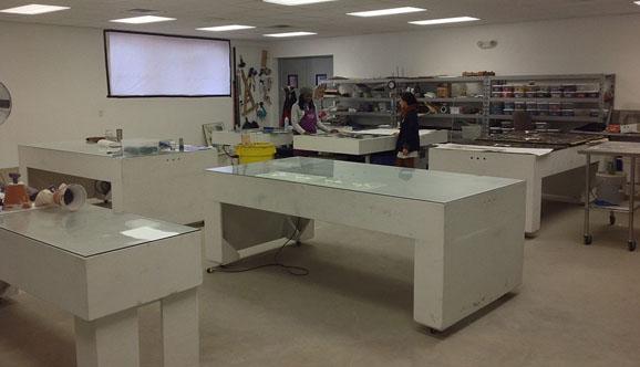 glass lab copy