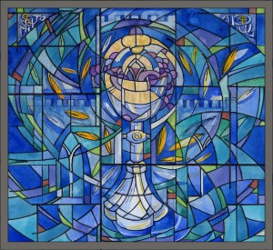 St. John Design 1.3