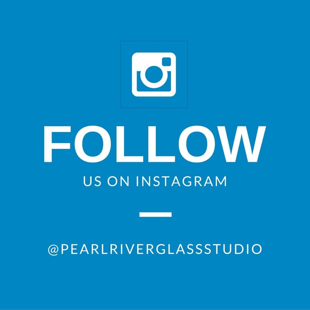 US ON instagram