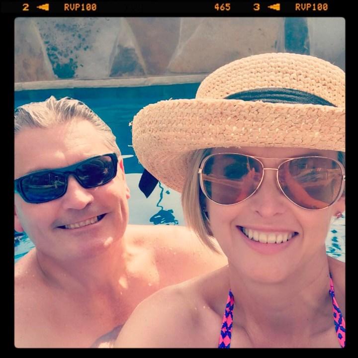 pool party!.jpg