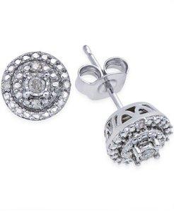 https://www.macys.com/shop/product/diamond-stud-earrings-1-10-ct.-t.w.-in-sterling-silver?ID=2425646&CategoryID=10835#fn=PRICE%3D0|499.99%26SIZE%3D%26sp%3D1%26spc%3D109%26ruleId%3D78%26kws%3Ddiamond%20stud%26searchPass%3DexactMultiMatch%26slotId%3D2