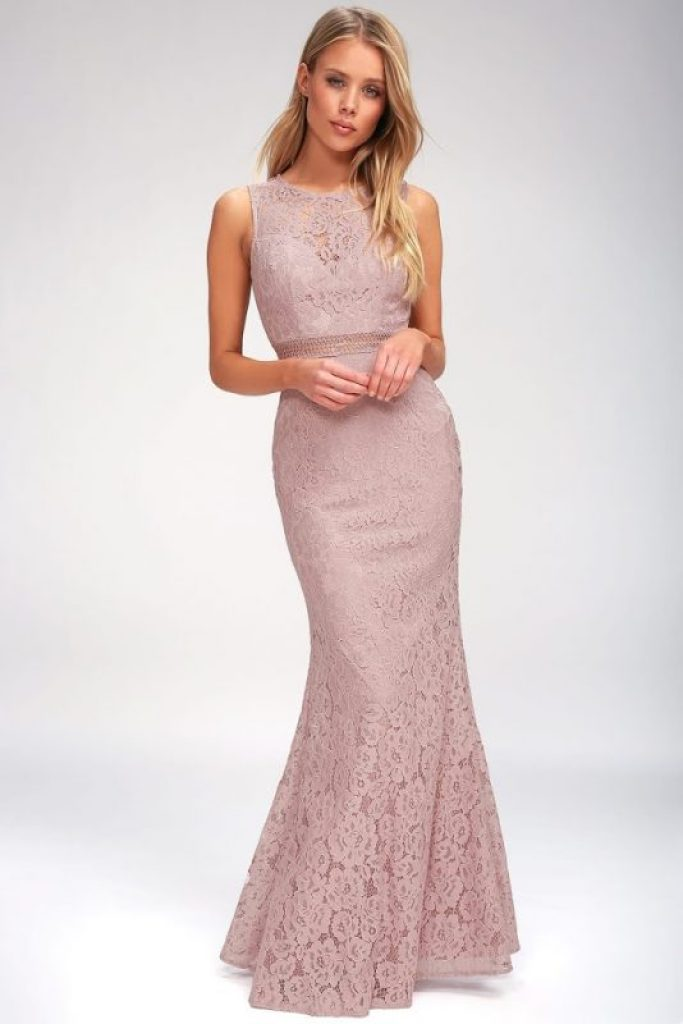Charmant Prada Prom Kleid Fotos - Brautkleider Ideen - bodmaslive.com