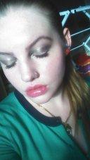 wpid-IMG_20130809_174750_662.jpg