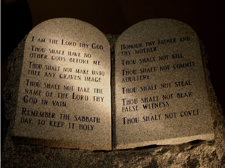 Wp Images Ten Commandments Post 5