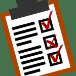 List-Clip1