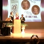 Christian Literary Award