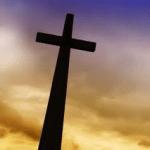cross divides