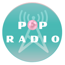 Pop Talk Radio