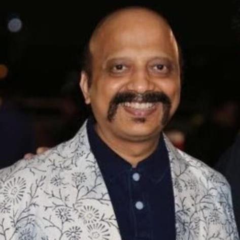 Best IVF doctor in Pune