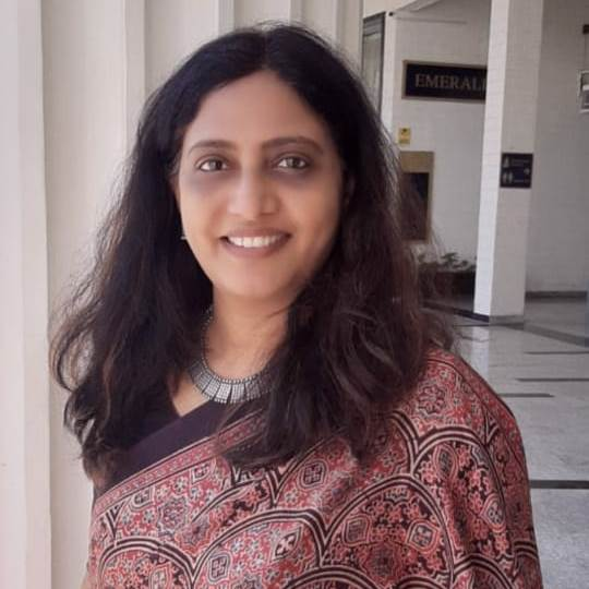 Best Obstetrician in Pune
