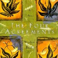 The Four Agreements: Review