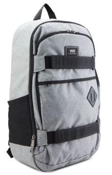 Sk8 back pack