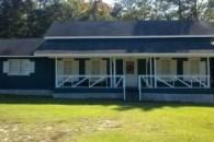364 Langston Chapel Rd (3 bed-2 bath)