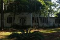 356 Savannah Ave. Apt. 4 (1Bed/1Bath)