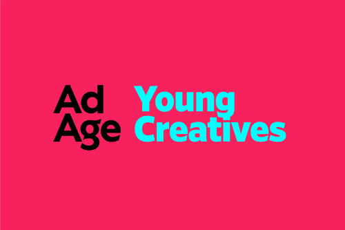 Young Creatives: Ad Age's Annual Cover Contest is open for submissions