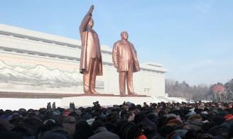 regime statues