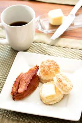 Buttermilk-Cream-Biscuits-Body-2