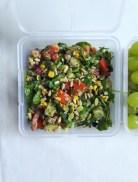 buckwheat_salad3
