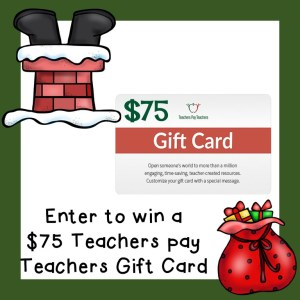 http://peasinapodlessons.com/75-december-gift-card/