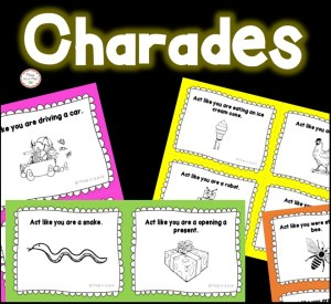 https://www.teacherspayteachers.com/Product/Charades-Indoor-Recess-Drama-for-first-second-third-fourth-grade-3498253