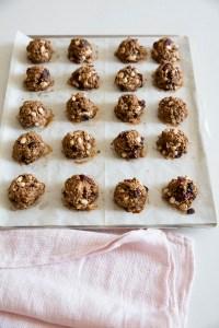 oats cookies_011