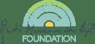 RMvD Foundation logo