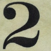 lucky_number