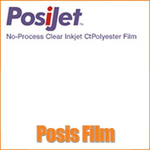 Posis Film