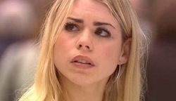 250px-Billie_Piper_DrWho_2005_ep0218.jpg