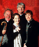 150px-father_ted_cast.jpg