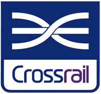 200px-crossrail.PNG