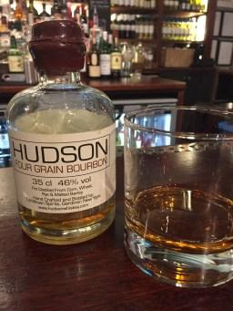 hudson_four_grain_f