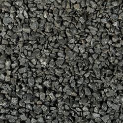 Nordic grey kopen