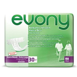 scutece adulti Evony