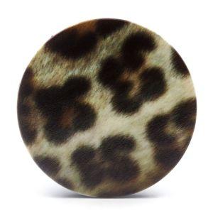 Popsockets leopard
