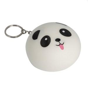 squishy panda limba